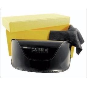 Estojo Case Rigida P Oculos Carrera Original - Óculos no Mercado ... b47dc1eac8