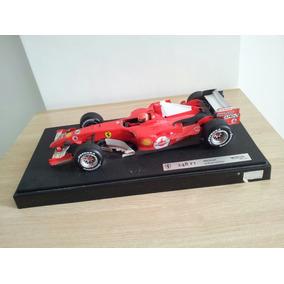 Ferrari Miniatura Michael