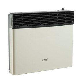 Calefactor Sin Salida Longvie Eca5s