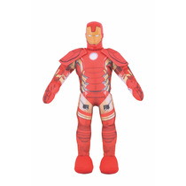 Muñeco Marvel Ironman Original Disney New Toys