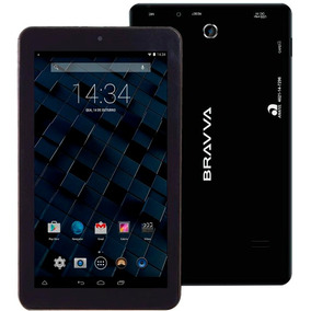 Tablet Barato Android 5.0 Gps Processador Core 1.3ghz =32gb