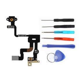 Flex Encendido Sensor Proximidad Iphone 4s A1387 A1431