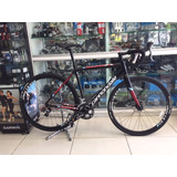Cannondale Caad X Tiagra Disc