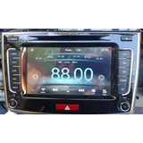 Radio Acoustic Para Great Wall Haval H6