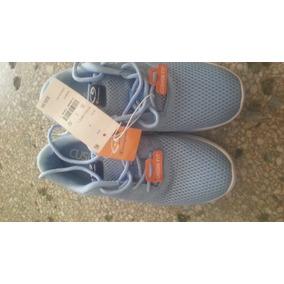 Zapato Deportivo Talla 6 U 37/1/2