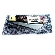 Canivete Tramontina C/ponta