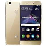Huawei Telefono P9 Lite Dual Sim Lte Octa Core 2gb 13mp