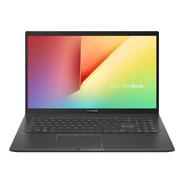 Notebook Asus Vivobook I7 11va Ssd512 8gb Mx350 15,6 1,7kg