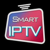 Activacion Smartiptv Para Televisores Samsung Y Similares