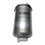 Filtro Diesel Combustible Vento 1.6 Tdi 6rf127400a