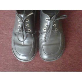 ea384e8e Zapatos De Varon Talla 33 - Ropa, Zapatos y Accesorios en Mercado ...