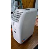 Aire Acondicionado Atma Portatil Frio Calor Para Repuesto
