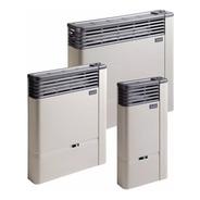 Calefactor Estufa Sin Salida Emege 3180 8000 K/cal Multigas