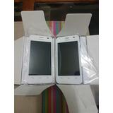 Huawei Y321 Nuevo Liberado