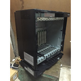 Central Telefonica Panasonic Kx-tda100 Escucho Ofertas