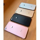 Iphone 7 6s 6 Open-box G A R A N T I A / O F E R T A S !