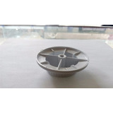 Perilla Ventilador Corto Compatible Con Lasko
