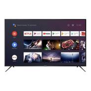 Smart Tv Hitachi Cdh-le554k Smart20 55 Ultra Hd 4k