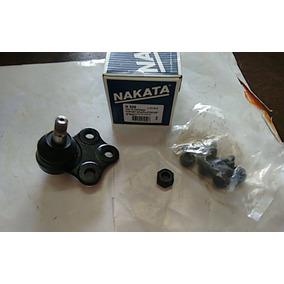 Par Pivo Suspensao Monza Astra Vectra Nakata N326