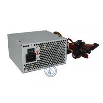 Fuente De Poder Atx Dell T3500 0m821j Dps-525fb A 525w