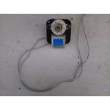 Micro Ventilador Sin Hélice Serial 4680jb1019p De Nevera Lg