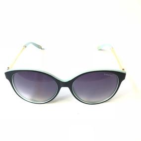 92466e55948ab Oculos De Descanso Redondo Masculino - Óculos em Bahia no Mercado ...