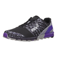 Zapatillas Inov-8 Trailtalon 235 Mujer Hard  & Rocky/path Trail Running Baires Deportes Distr Oficial Local En Oeste Gba