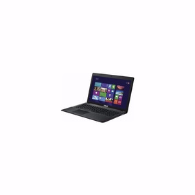 Notebook Asus X552ea Sx278b Dual Core Ram 4gb Hd 500gb Vitri