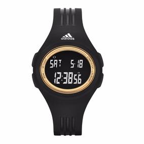 Relogio Adidas Performance Adp 1631 Feminino - Relógios De Pulso no ... 3bd296fe8f24b