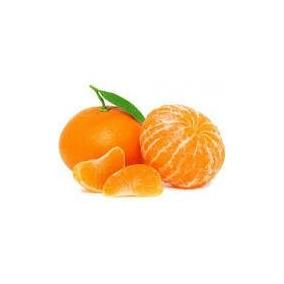 Mandarina Criolla 1.50 A 1.80 Fiscalizada Por Senasa.