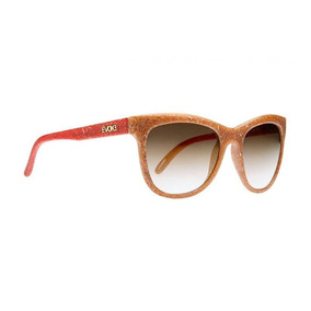23b6cede4817d Óculos De Sol Evoke em Minas Gerais no Mercado Livre Brasil