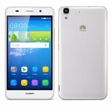Celular Huawei Y6 4g Lte Liberados