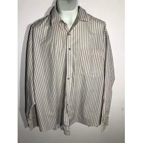 Camisa Puritan Talla 3xl Id A095 +