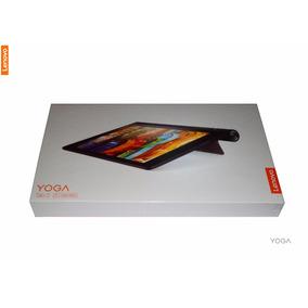 Lenovo Yoga Tab 3, 8 , Nueva!, 2gb, 16gb, Android. Pink.