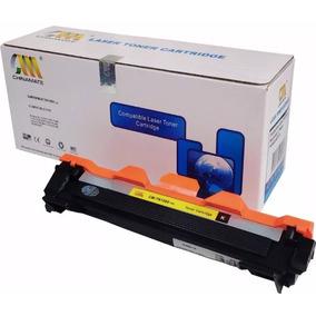 Cartucho Toner Dcp1512 1610 Hl1112 1110 1118 Tn1060