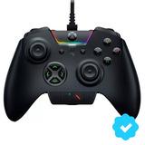 Mando Joystick Razer Wolverine Ultimate Xbox One Pc Win10