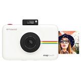 Polaroid Snap Touch Cámara Digital De Impresión Instantán...