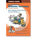Curso Crash Lo Esencial En Sistema Nervioso Briar, Lasserson