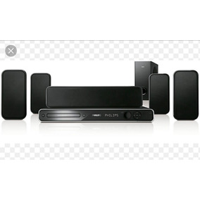 Se Vende Home Theater Philips