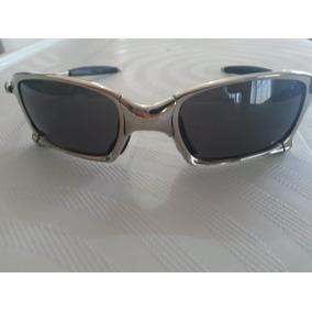 Oculos De Sol Oakley Square Red - Calçados, Roupas e Bolsas con ... 1673338f81