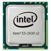 Hp Dl380 Gen 9 Xeon E5 2630v3 2.4ghz 20mbcache 719050-b21