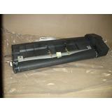 Cartridge Fotocopiadora Sharp Sf-780dr Impresión, Toner