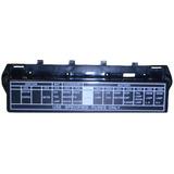 Datsun A10 Caja De Fusibles Nueva Original