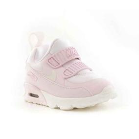 Zapatillas Nike Air Max Tiny 90 Bebes Pregunte Stock