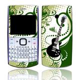 Capa Adesivo Skin368 Nokia X2-03