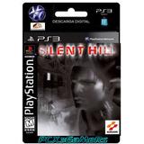Juego Silent Hill¿ | Ps3 | Entrega Inmediata|digital|