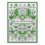 Coloreanding Life - Malacara - Editorial Vergara & Riba