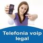 Recargas Voip Ip 100% Legal Para Locutorio Tarifadores Visor