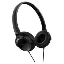 Pioneer Se-mj502 Audifonos Dj Pro Gran Calidad Audio Y Bajos