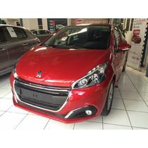 Peugeot New 208 Active